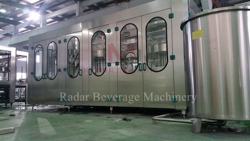 Radar Machine-Washing Filling and Capping Machine.jpg