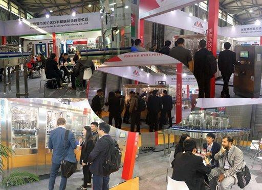 Customers in Exhibition.jpg